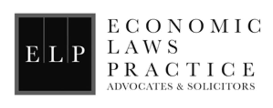Economic Laws Practice