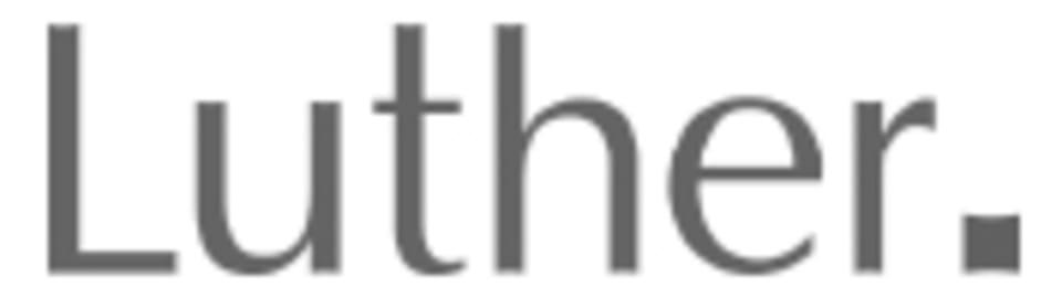 Luther Rechtsanwaltsgesellschaft mbH