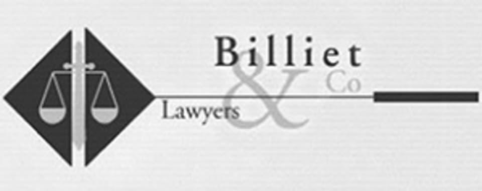 Billiet & Co