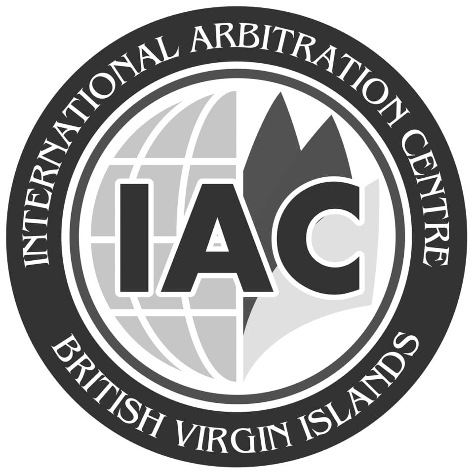 British Virgin Islands International Arbitration Centre (BVIIAC)