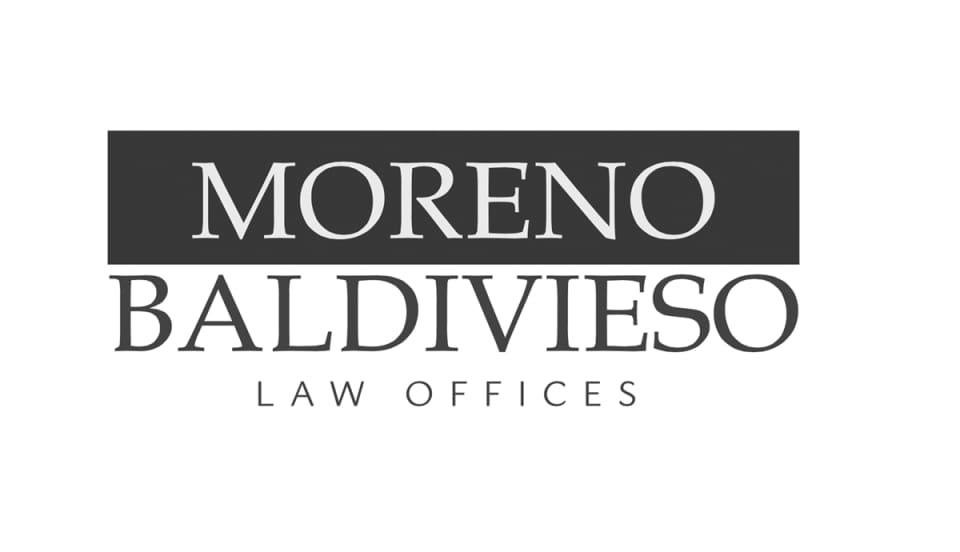 Moreno Baldivieso Estudio de Abogados