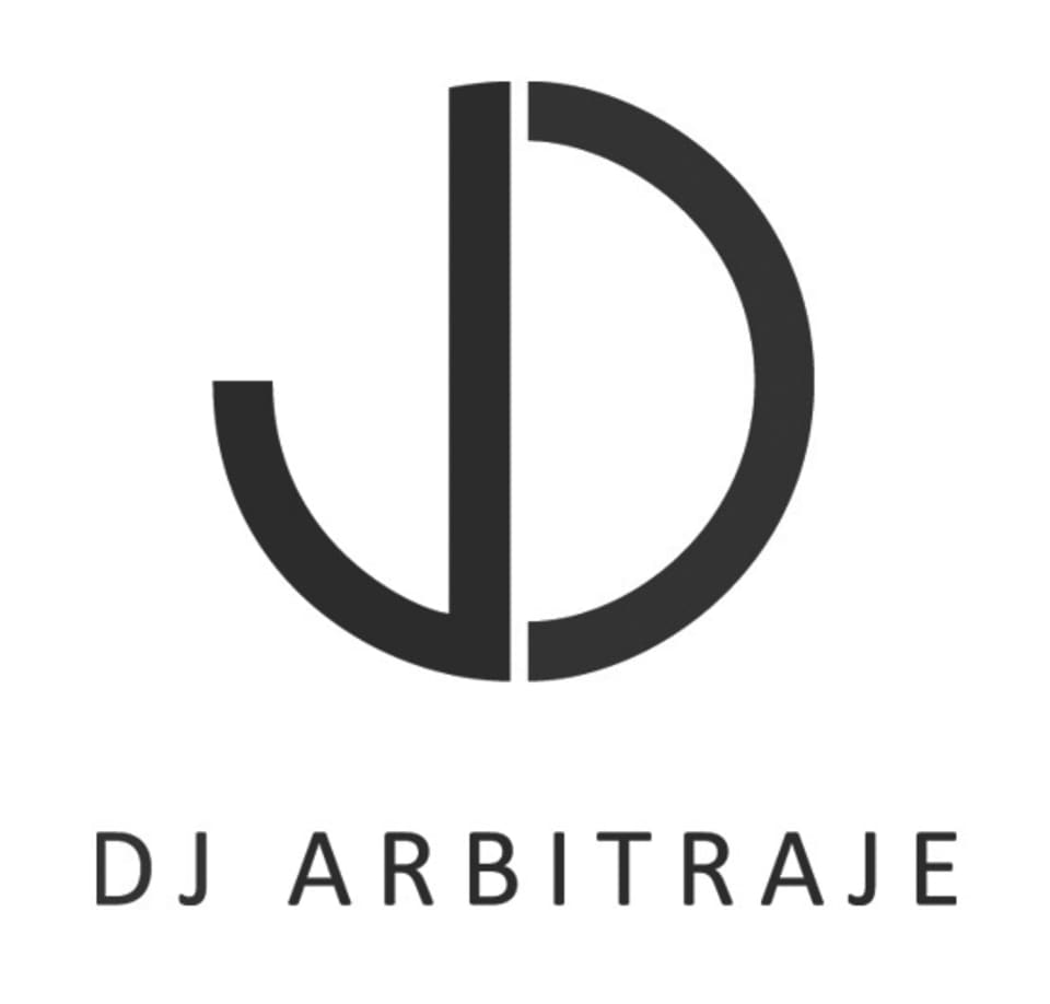 DJ Arbitraje