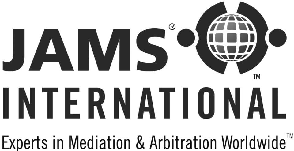 JAMS International