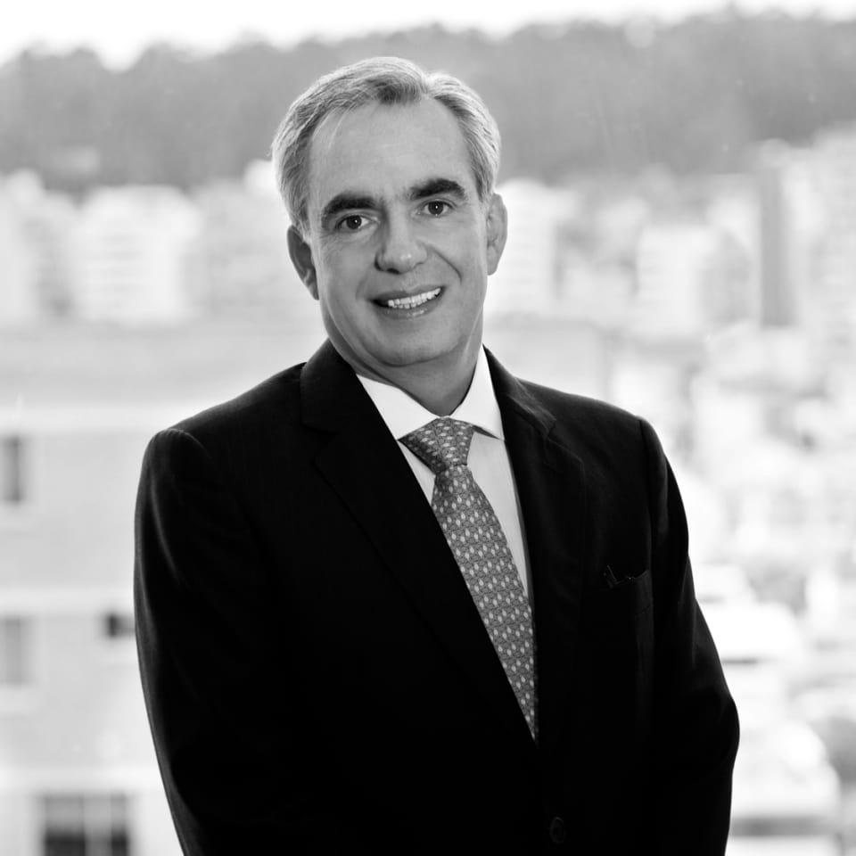 Rodrigo Jijón-Letort