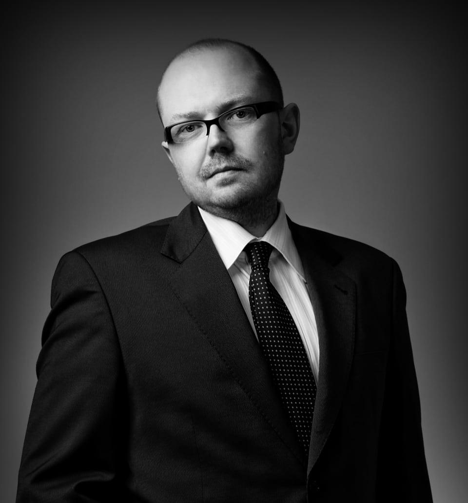 Kamil Zawicki