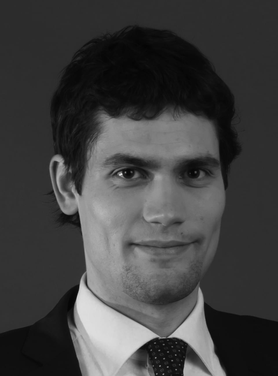 Marko Žaucer