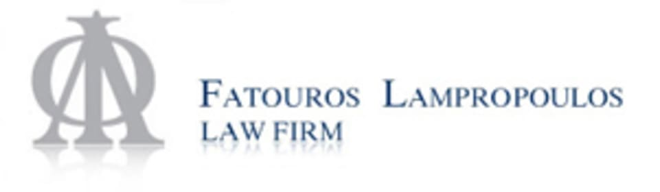 Fatouros Lampropoulos Law Firm