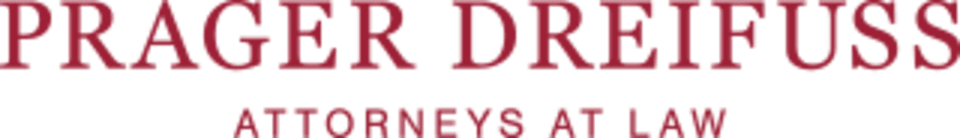 Prager Dreifuss Ltd