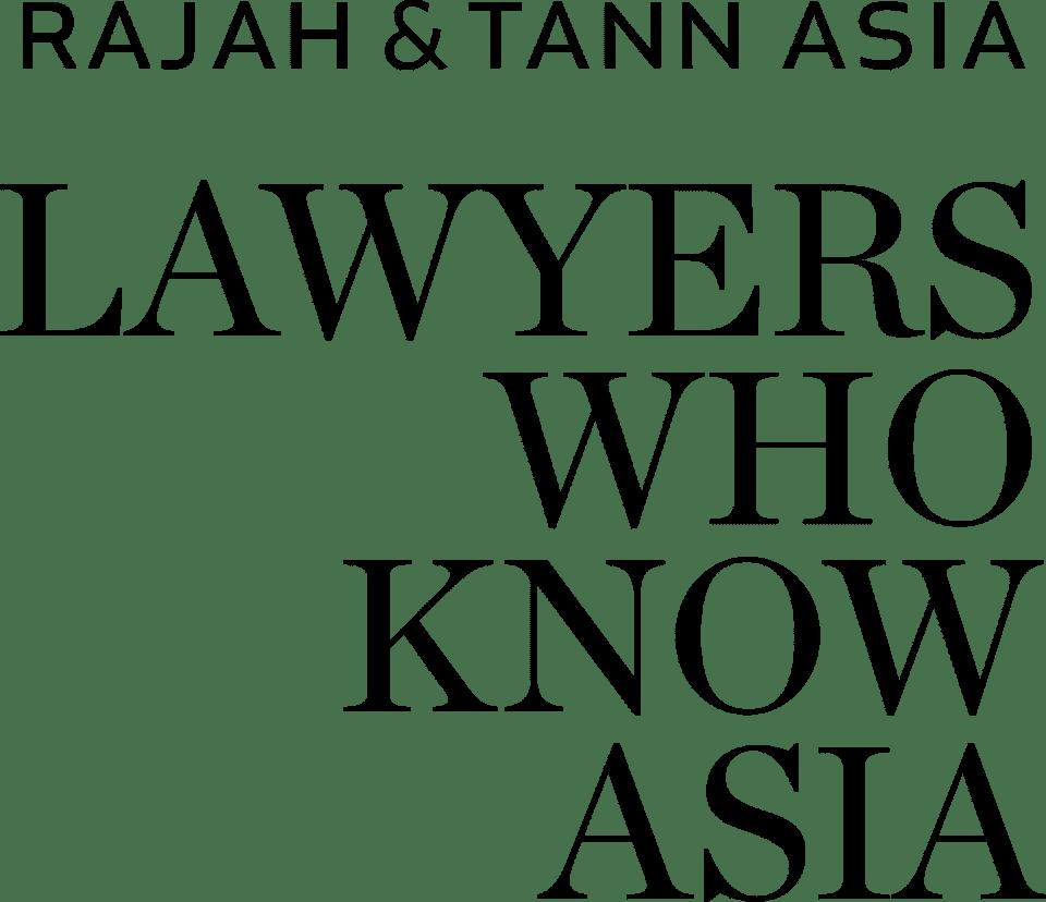 Rajah & Tann Singapore LLP