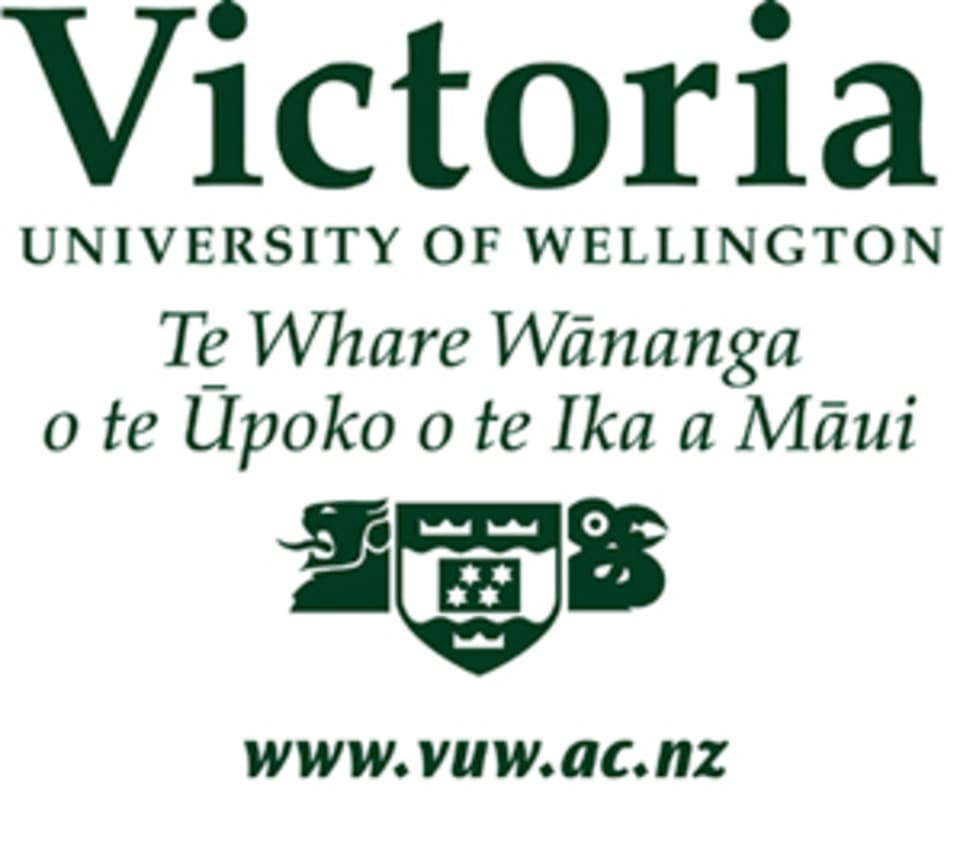 Victoria University, Faculty of Law