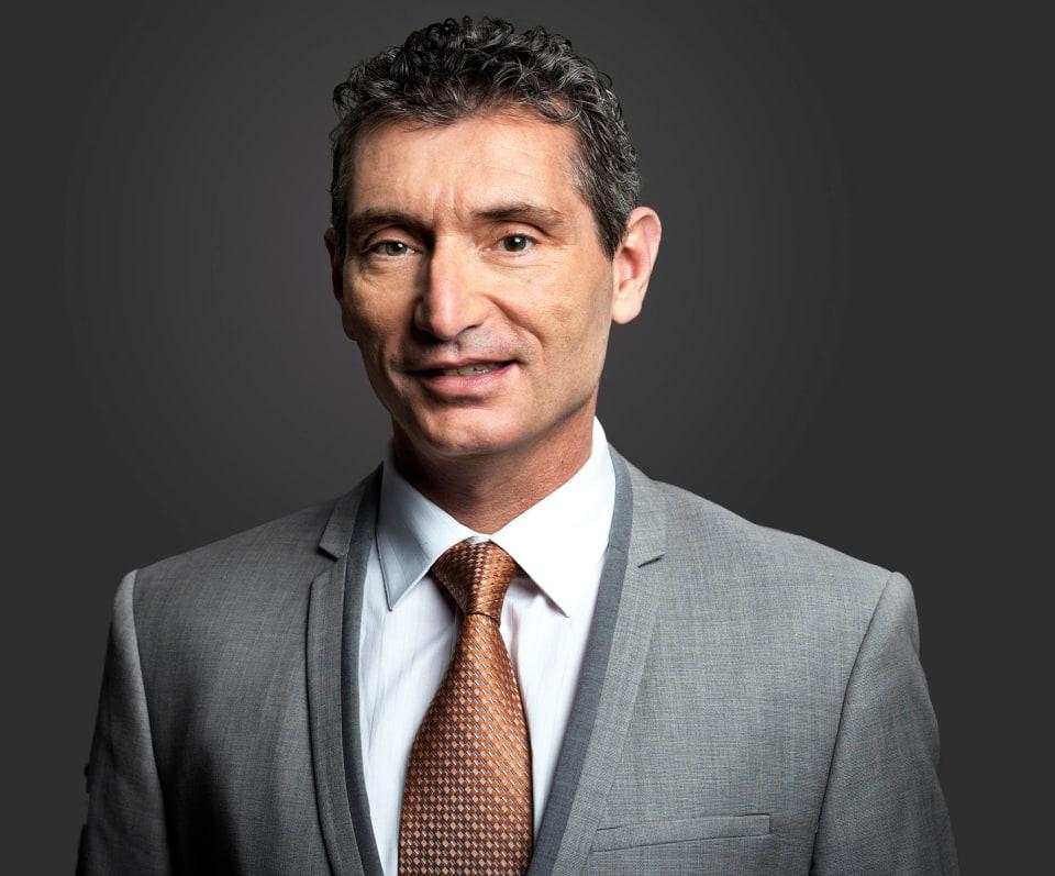 Manuel A Abdala