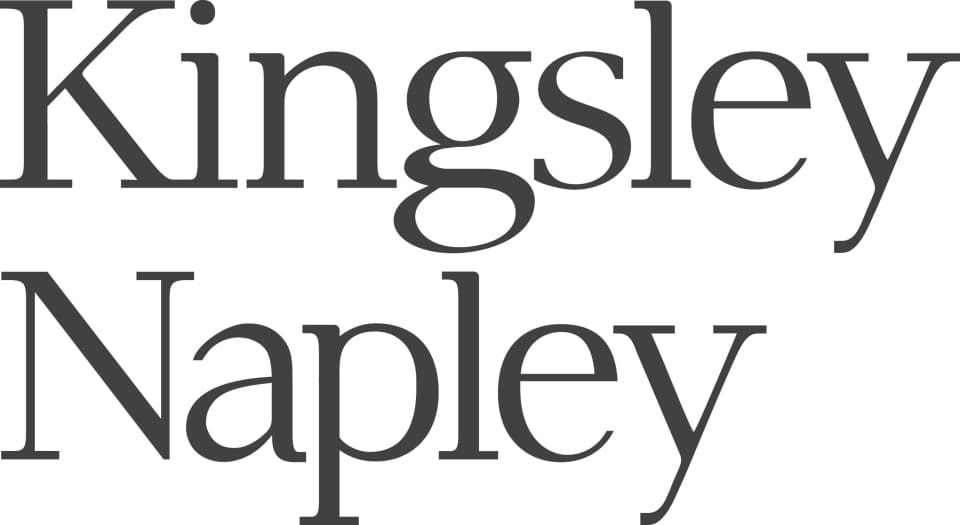 Kingsley Napley