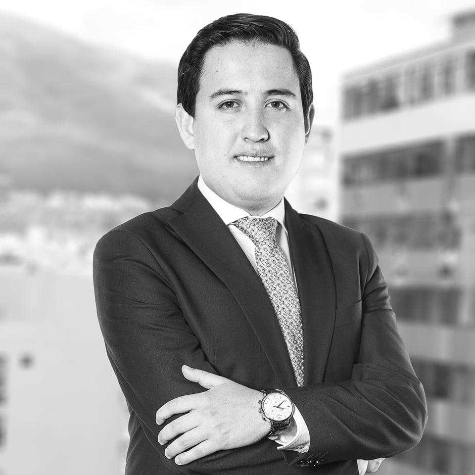 Javier Jaramillo-Troya