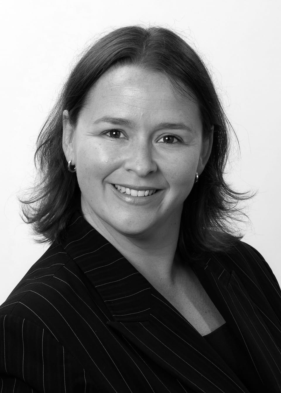 Andrea Harris