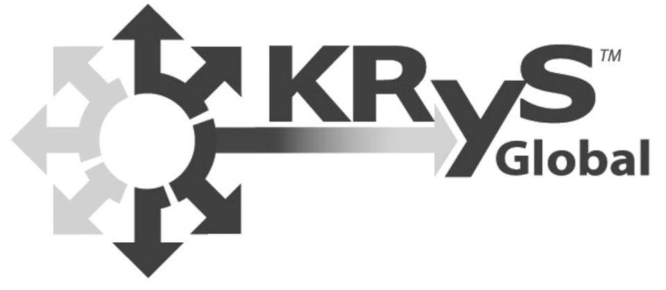 KRyS Global