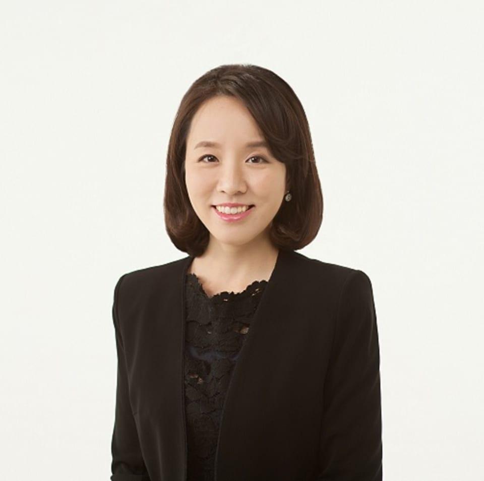 Young Shin Um