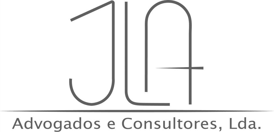 JLA Advogados e Consultores