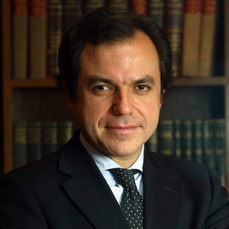 Miguel Esperança Pina