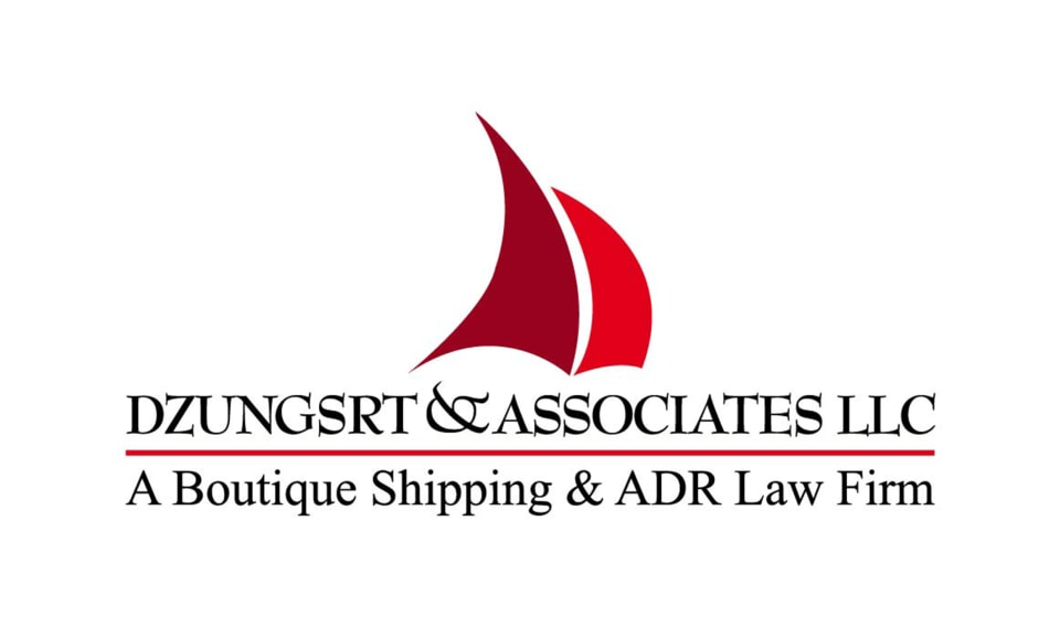 Dzungsrt & Associates LLC