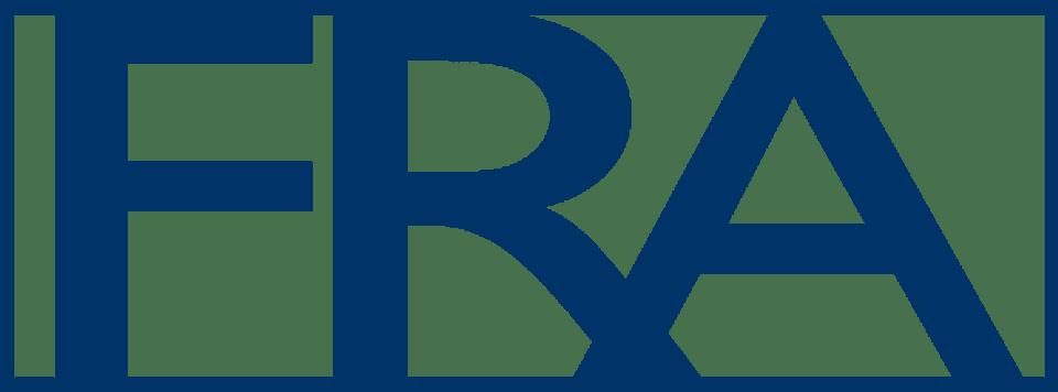 Forensic Risk Alliance