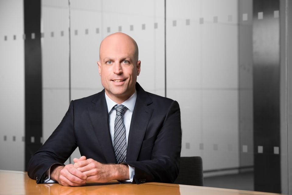Dietmar W Prager