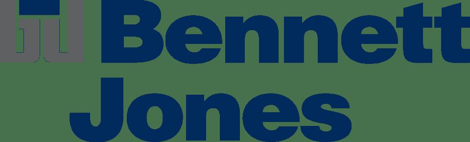 Bennett Jones LLP