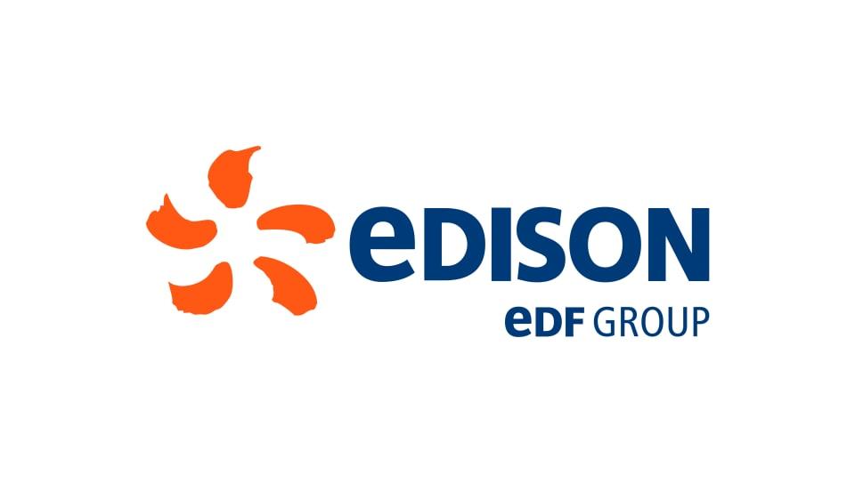 Edison S.p.A