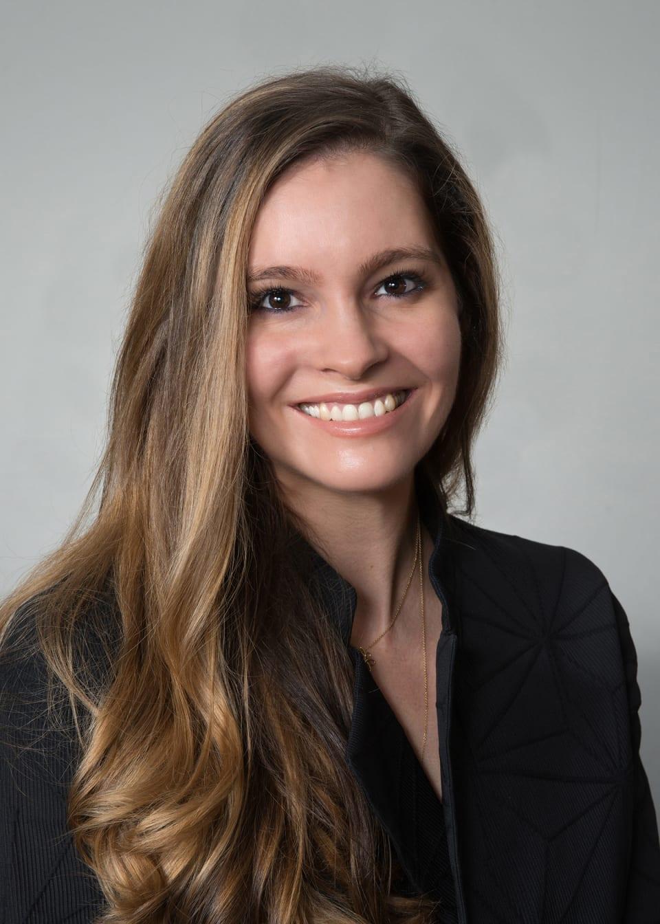 Sara McBrearty