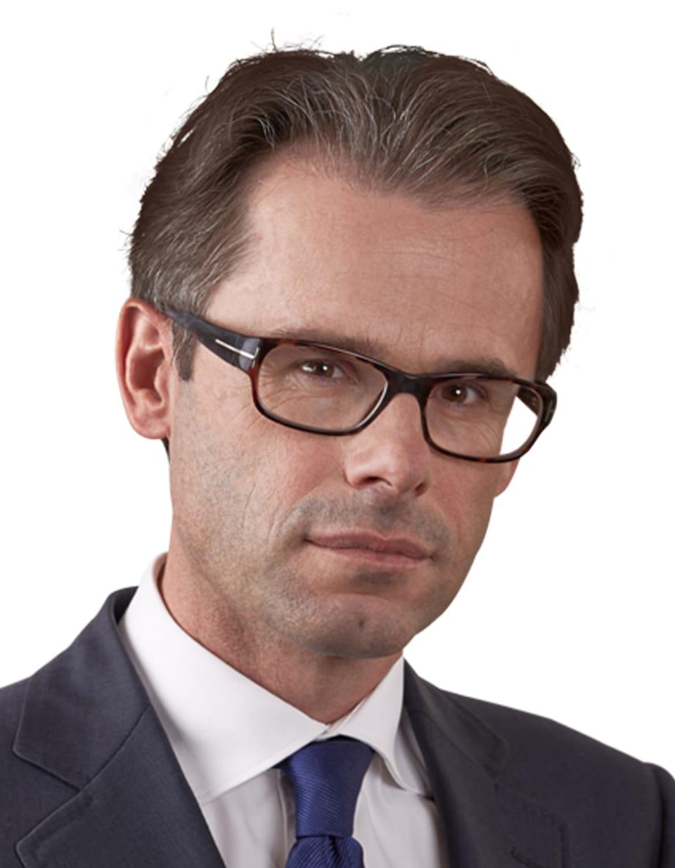 Bartosz Krużewski