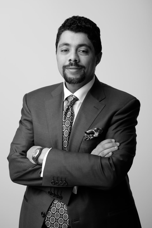 Mohamed Abdel Wahab