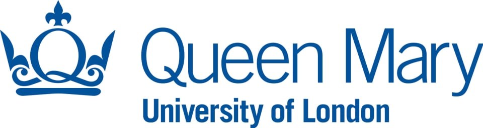 Centre for Commercial Law Studies, Queen Mary University of London
