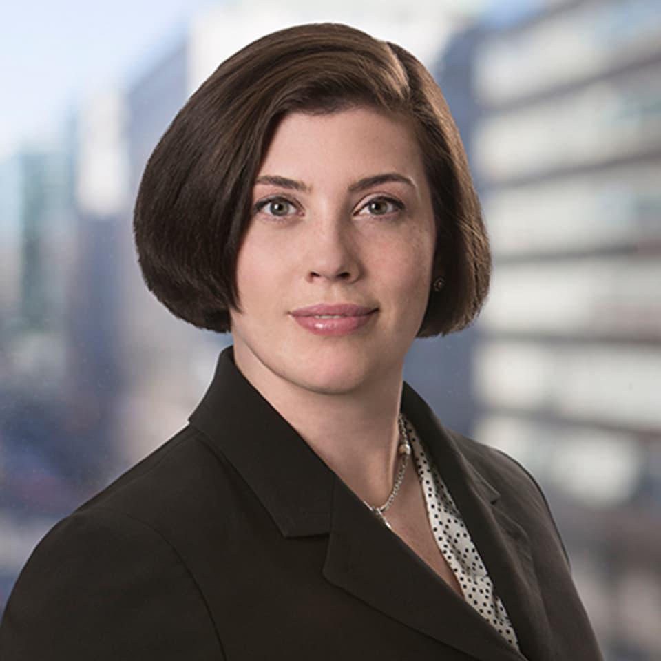 Allison   Bender