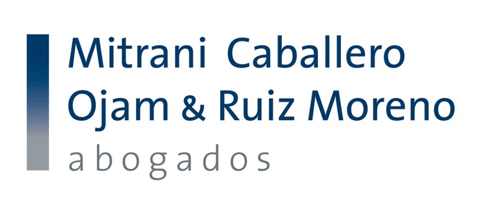 Mitrani Caballero Ojam & Ruiz Moreno