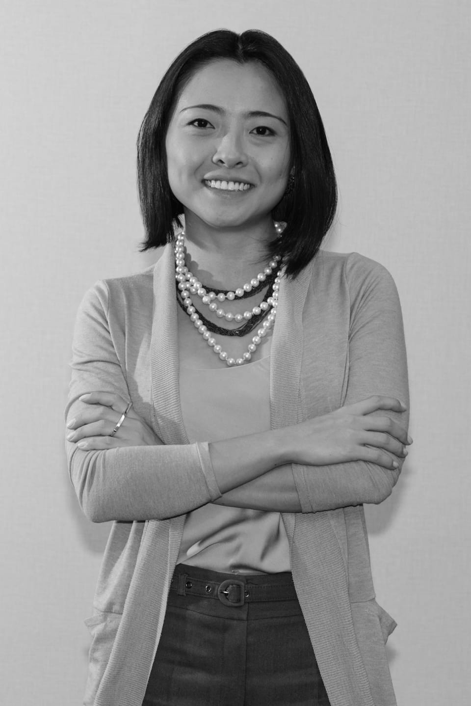 Patrícia Shiguemi Kobayashi