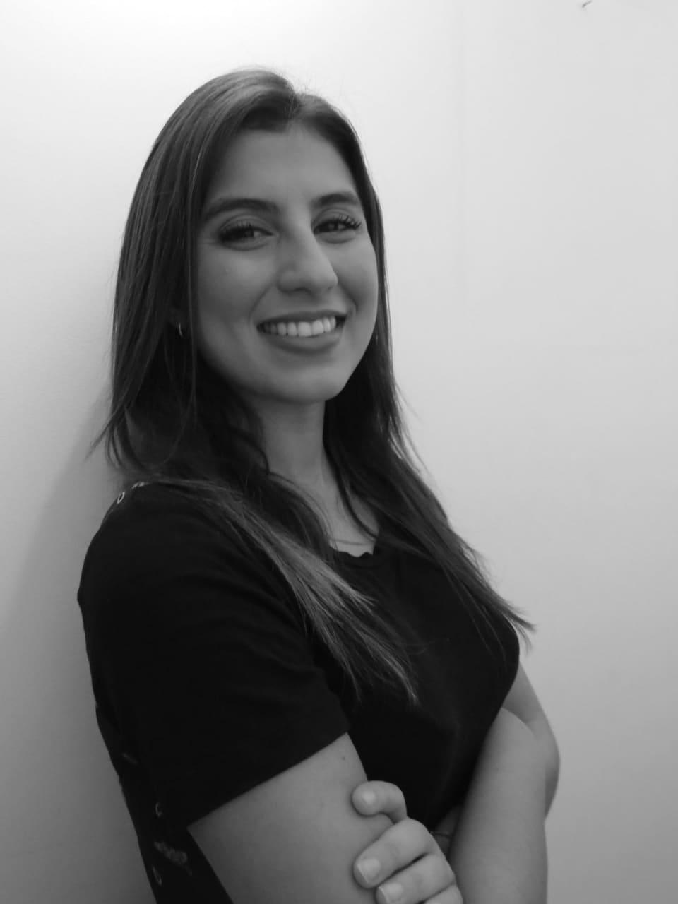 Louise Antunes Gonçalves