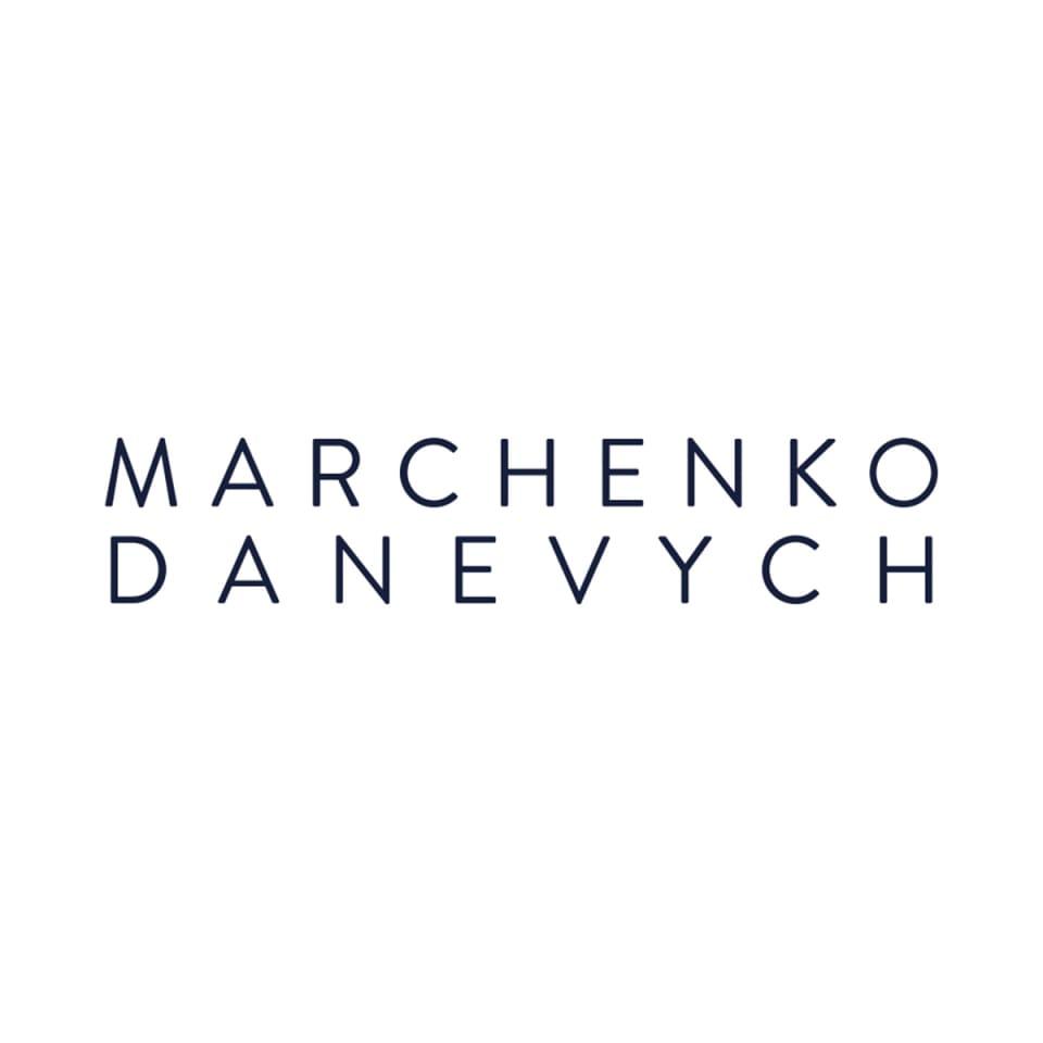 Marchenko Danevych