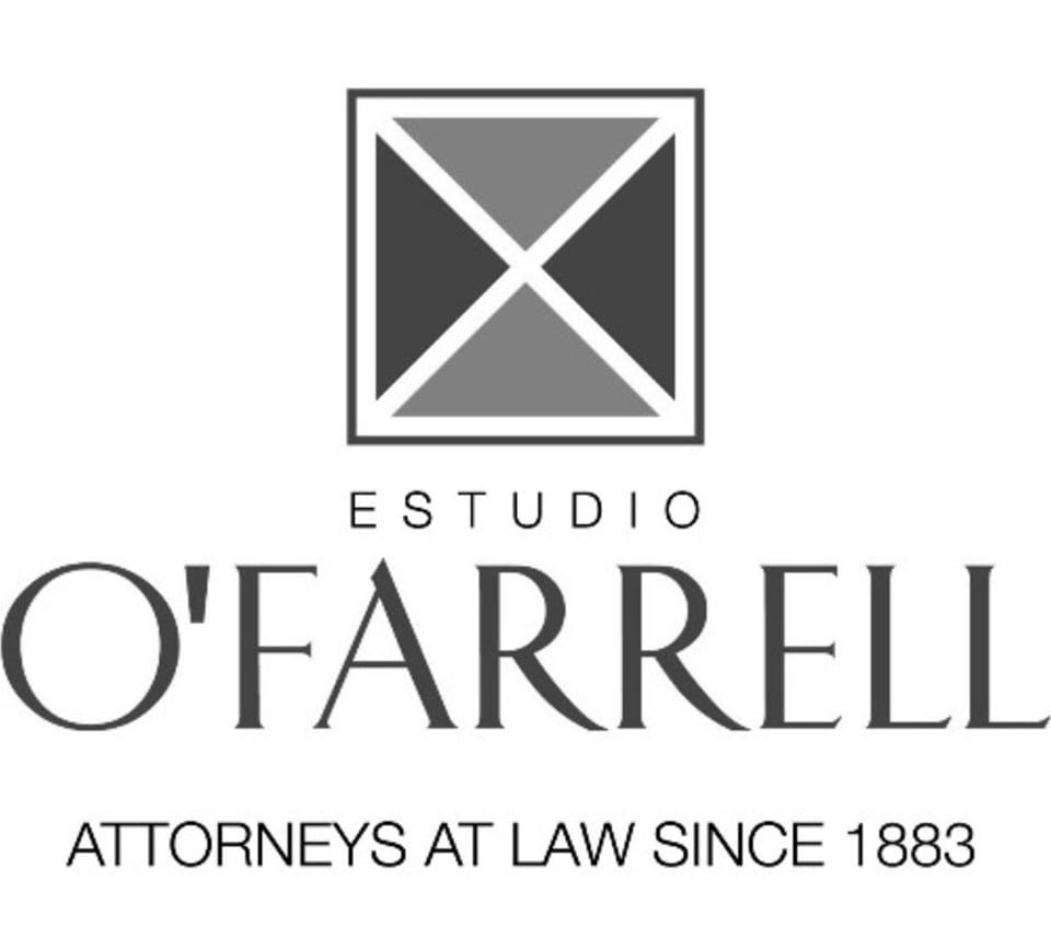 Estudio O'Farrell Abogados