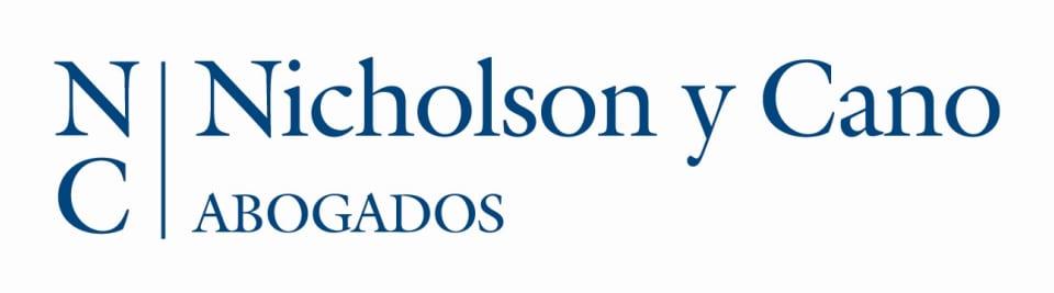 Nicholson y Cano Abogados