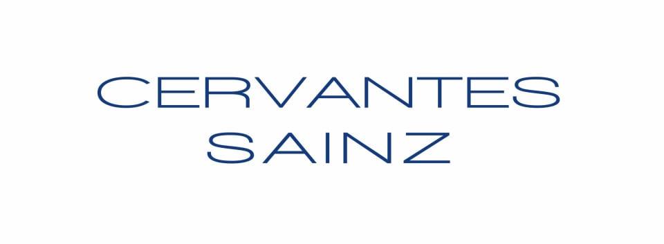 Cervantes Sainz SC