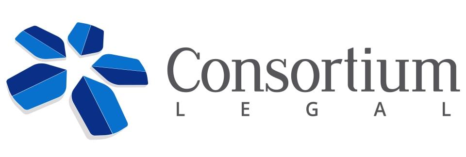 Consortium Legal (El Salvador)