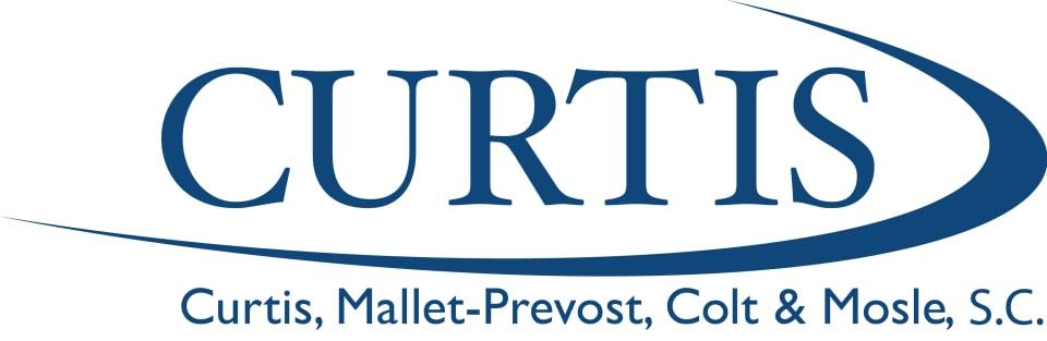 Curtis, Mallet-Prevost, Colt & Mosle SC