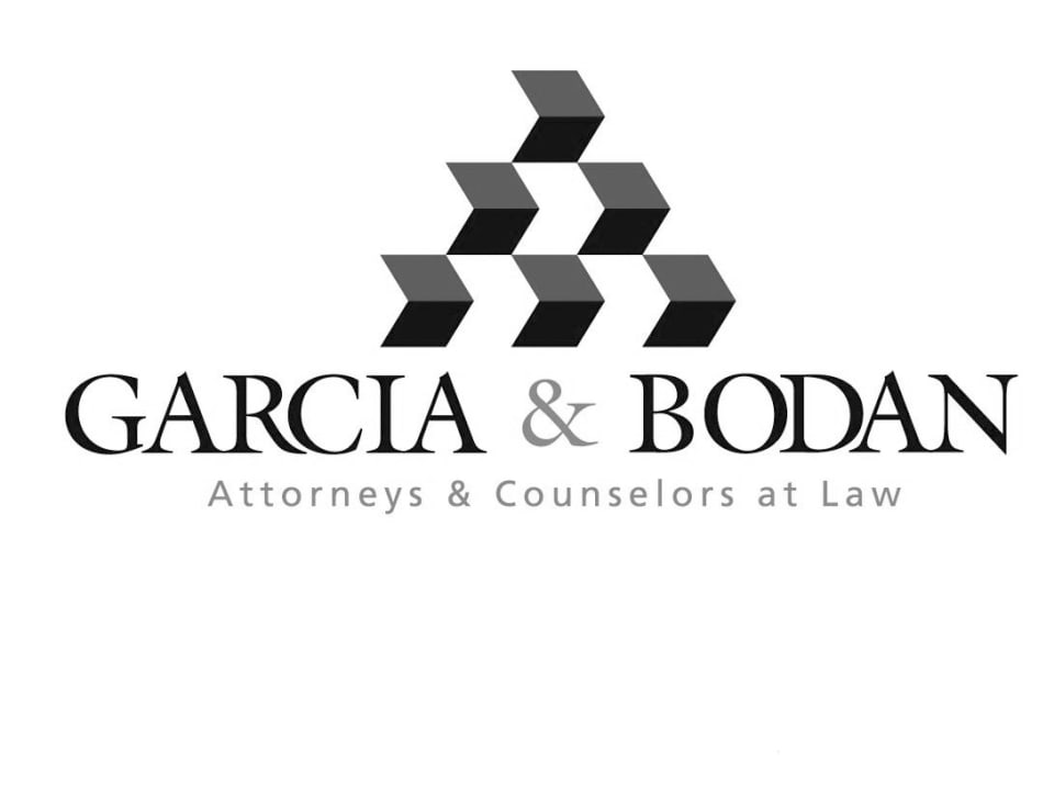 García & Bodán (Honduras)