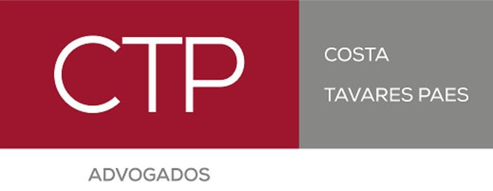 Costa e Tavares Paes Advogados