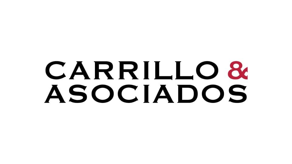 Carrillo & Asociados