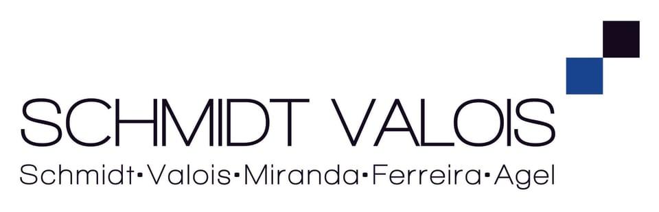 Schmidt, Valois, Miranda, Ferreira, Agel Advogados