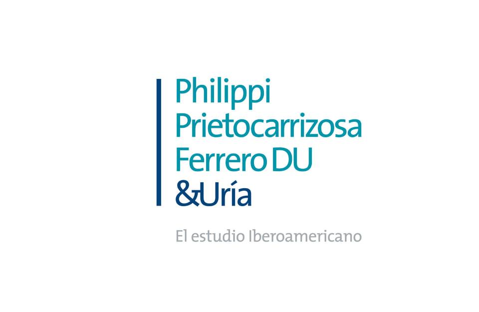 Philippi Prietocarrizosa Ferrero DU & Uría (Colombia)