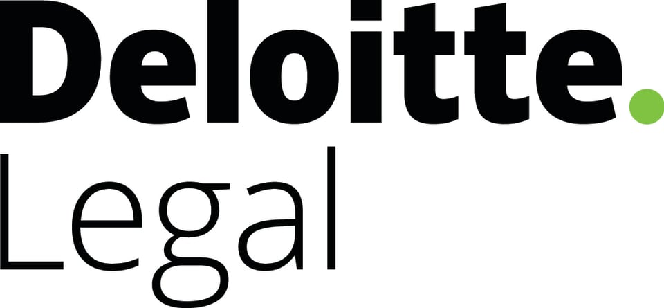 Deloitte Legal (Mexico)