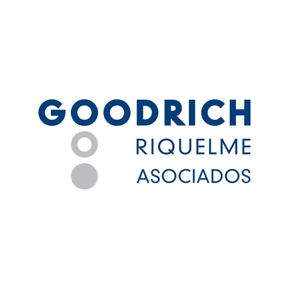 Goodrich, Riquelme Asociados