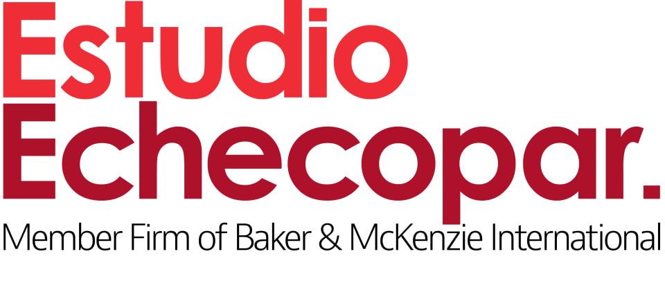 Estudio Echecopar member firm of Baker McKenzie International