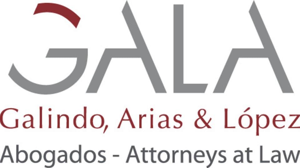 Galindo, Arias & López